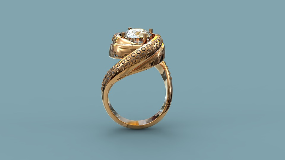 golden-ring-with-stones-3408941_960_720
